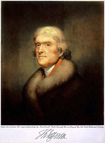 THOMAS JEFFERSON 1805-Rembrandt-Peale-painting-New-York-Historical-Society_1