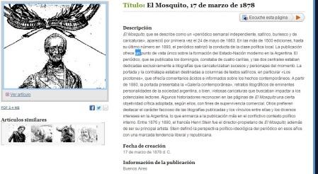 EL MOSQUITO PRENSA SEMANAL-01