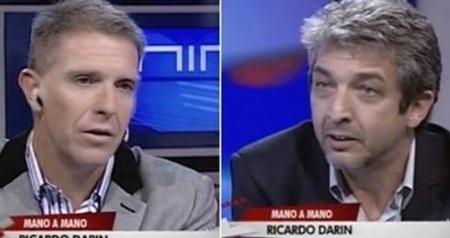 DARIN FAVALORO GASTON