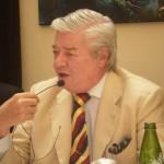 Enrique Guillermo AVOGADRO (Abogado)