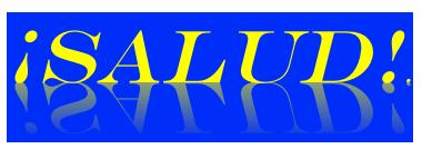 SALUD 5